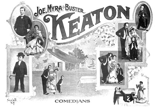 joe-myra-buster-keaton