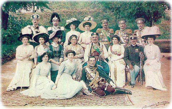 prince-montenegro