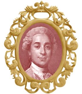 marquis-bievre