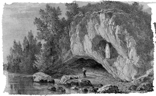 grotte-miraculeuse