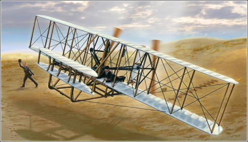 wright-flyer-Stu Shepherd