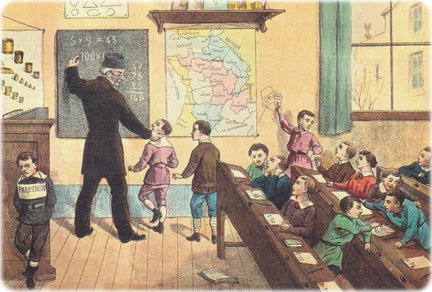 classe-1880