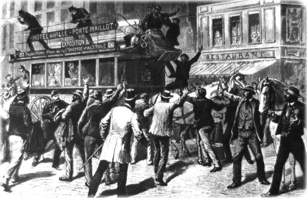 greve-omnibus