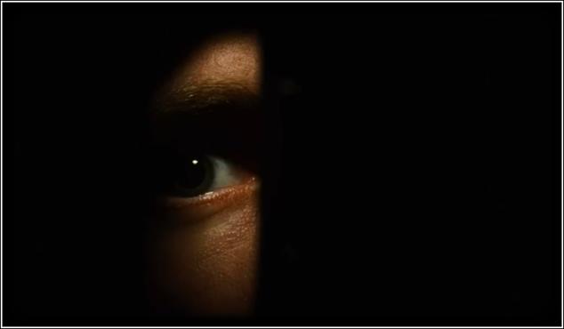 oeil-espion.