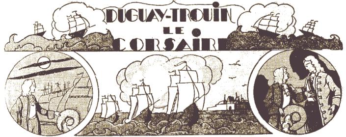 dugay-trouin-corsaire
