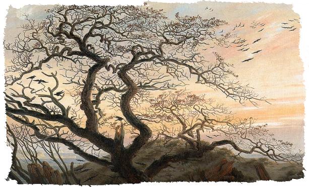 arbre-corbeaux