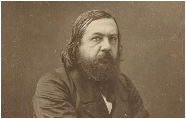 théophile gautier-nadar