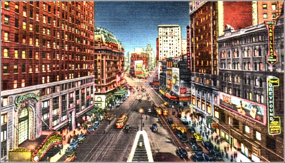 times quare-1920