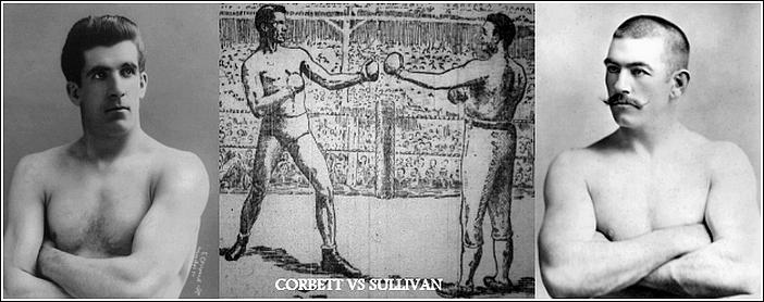 corbett_sullivan