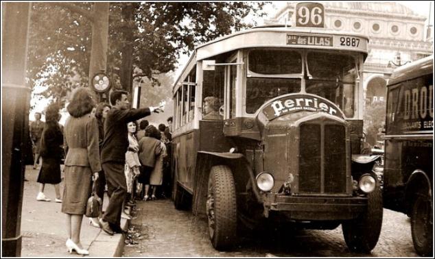 bus_paris