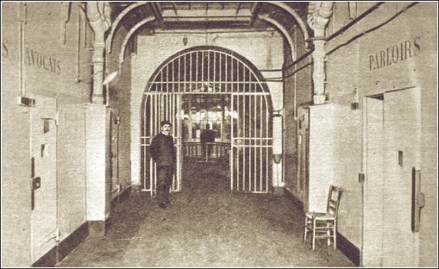 prison-sante