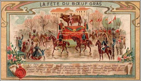 boeuf-gras