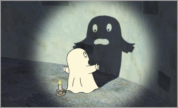 laban_fantome