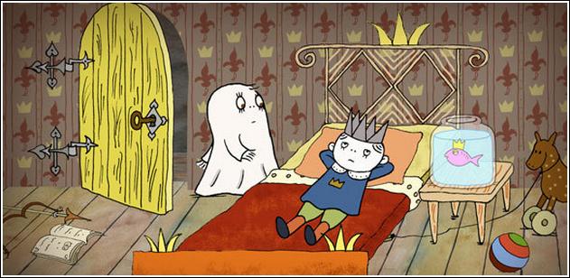 laban_petit_fantome
