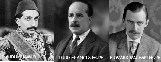 abdul-hamid_francis-hope_edward-hope