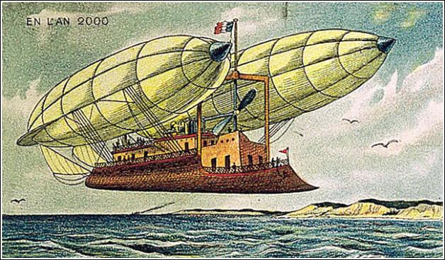 bateau_volant