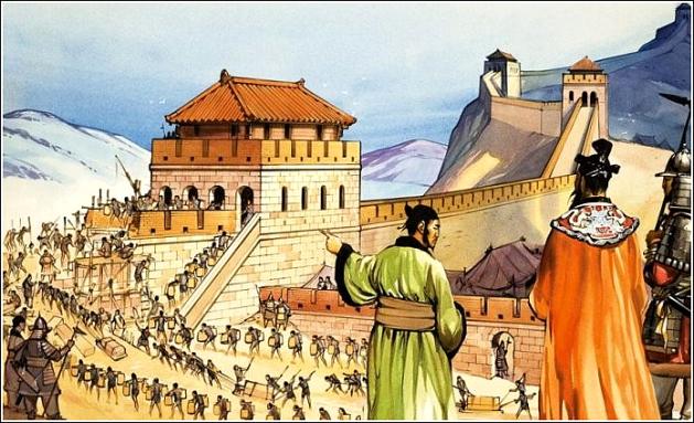 grande-muraille