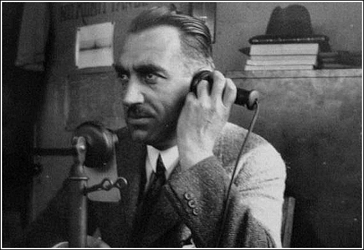 homme_telephone