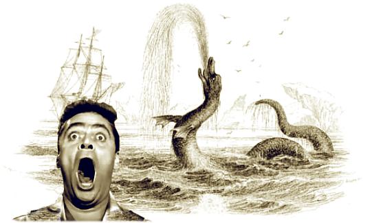serpent_de_mer