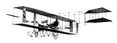 biplan
