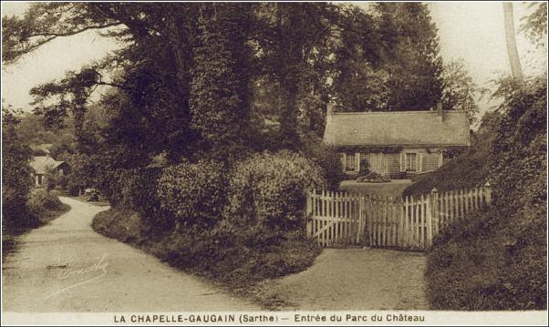 chapelle-gaugain