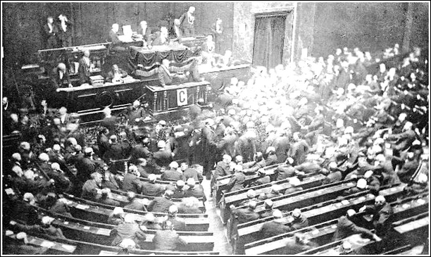 assemblée_nationale