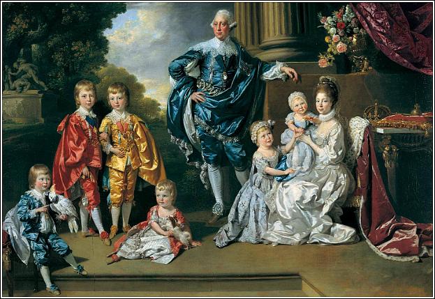 famille_royale-george_III