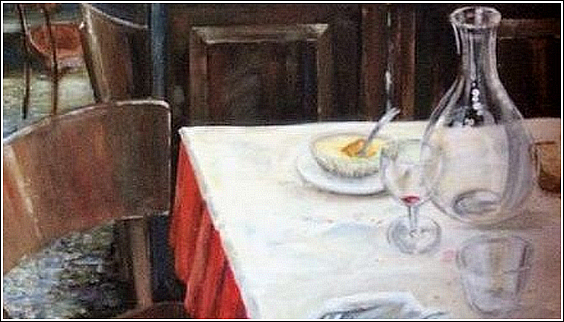 repas