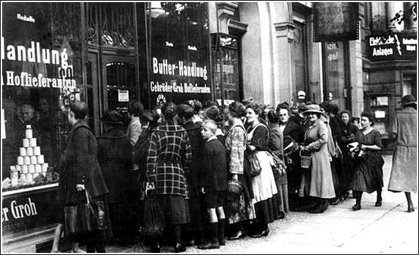 inflation_allemagne_1923