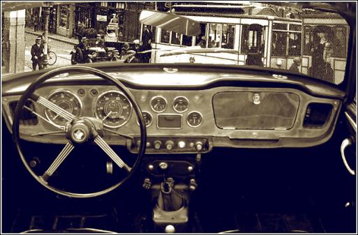 interieur_auto