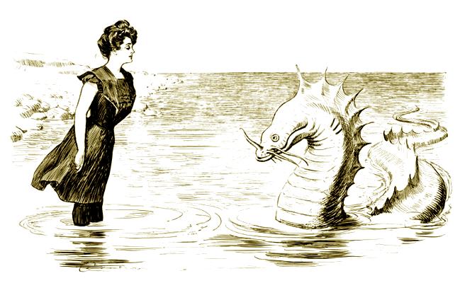 serpent_mer